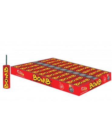 Bomb 20ks