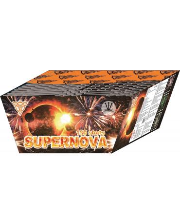 Supernova 150r 20mm 2ks/CTN