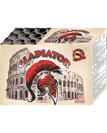 Gladiator 24r 1ks