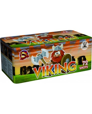 Viking 72r 1ks