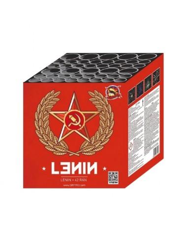 Lenin 42r 30-48mm 2ks/CTN