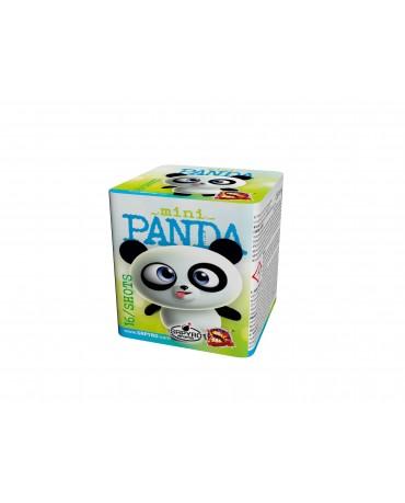 Mini panda 16r 20mm 18ks/CTN