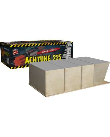 Achtung 225r 20-30mm