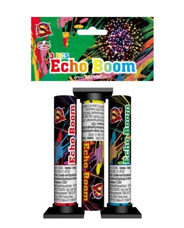 Echo boom 3ks