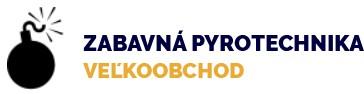 zabavnapyrotechnika-velkoobchod.sk